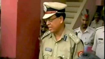Videos : डीआईजी ने दी बेटी को मारने की सलाह