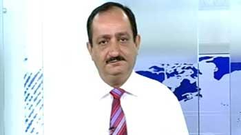 Video : Buy NIIT Tech, Hi-Tech Gears, ING Vysya, J&K bank: Nirmal Bang