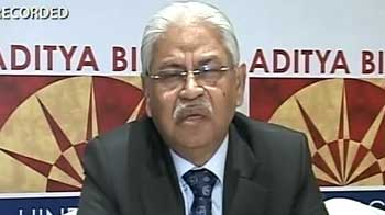Video : Copper output, better product mix satisfactory: Hindalco MD