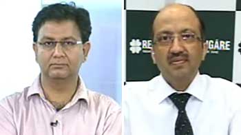 Video : Tips for Tomorrow: Market to remain weak, invest in FMCG stocks