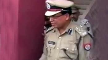 Videos : डीआईजी के बयान पर केन्द्र ने मांगी रिपोर्ट