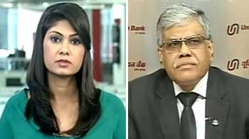 Video : Aiming to achieve 34-35% CASA growth: Union Bank of India