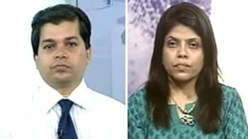 Video : IIP to decide market moves, go for pharma stocks: Experts