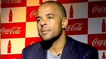 Video : Goafest special with Coca Cola's Jonathan Mildenhall