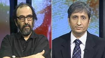 Video : हिन्दू अल्पसंख्यकों की लड़ाई कौन लड़ेगा?