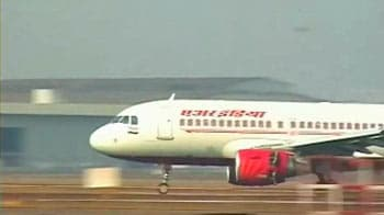 Video : Air India crisis fallout: Expect hike in fares