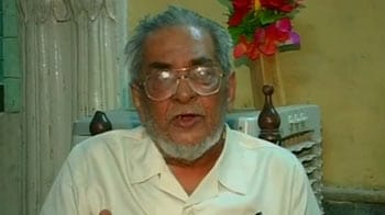 Video : After 20 years, Dr Khalil Chishty permitted to return to Pak