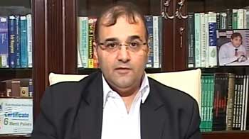 Video : Planning to increase book to Rs 75,000 cr by 2015: DHFL