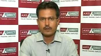 Video : India is not hostile to FDI flows, says Nilesh Shah