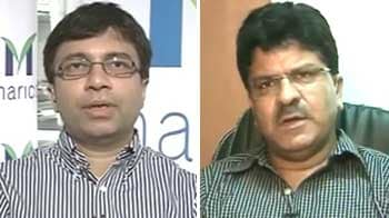 Video : Rural consumption story still strong, cheap funding should be available: Experts
