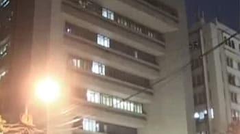 Video : पूर्वोत्तर में 5.3 तीव्रता के भूकंप के झटके