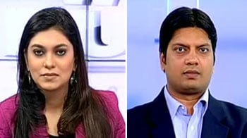 Video : We Mean Business: Is E-commerce taking off in India?