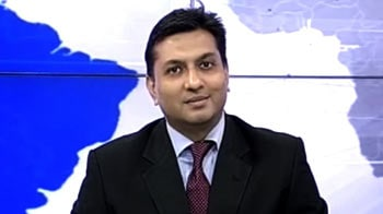 Video : Sell SKS Microfinance, Dr Reddy's, Tata Motors, Tata Steel: Alchemy Finance