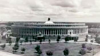 Videos : आइए देखें संसद के 60 वर्षों का सफर