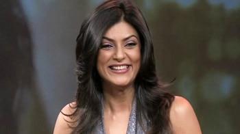 Video : It's My Life with Sushmita Sen