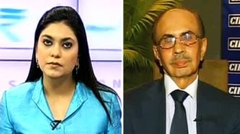 Video : We Mean Business: Is India's growth story still intact?
