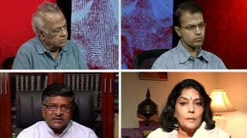 Video : Are there too many intelligence agencies?