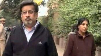 Videos : तलवार दंपति पर लगा हत्या का आरोप