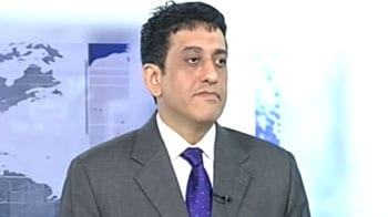 Video : Rupee fall to continue, current account deficit should be lower: Rajeev Mahrotri