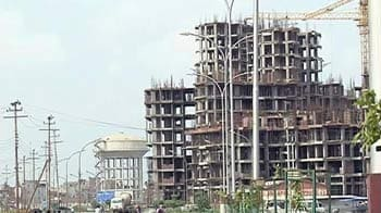 Video : Land acquisition bill: Radical overhaul proposed by parliamentary panel