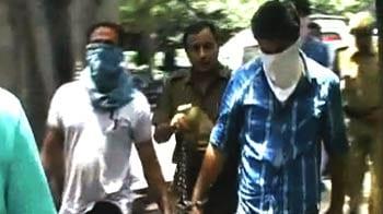 Videos : दिल्ली : अस्पताल में महिला से रेप के बाद हत्या