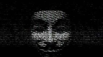 Video : Anonymous hacks Indian sites to protest Vimeo, others being blocked