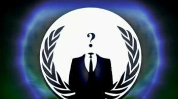 Video : Should Govt, courts censor websites?