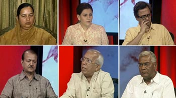 Video : Have the MPs been occupied with trivial matters?