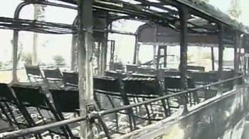 Video : गोविंदगढ़ में सेना की भर्ती के दौरान हंगामा