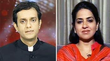 Videos : शाहरुख, राजनीति और क्रिकेट?