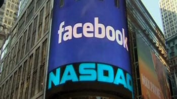 Video : Facebook IPO: What went wrong