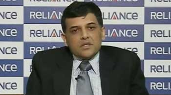 Video : Q4 profit driven by commercial finance, broking: Reliance Capital
