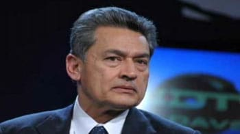 Video : Rise and fall of Rajat Gupta