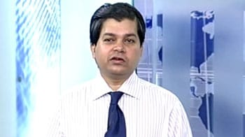 Video : Nifty may cross 5,000 level, but sustaining it difficult: experts