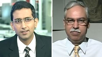 Video : Quantum of petrol price hike surprising; but needed to curb deficit: Hero Motocorp
