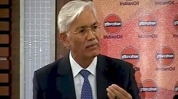 Video : Price hike wasn't easy, says Indian Oil officials