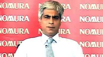 Video : A lot depends on outcome of Greece elections: Neeraj Gambhir