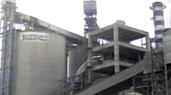 Videos : हिम्मत रंग लाई, सीमेंट फैक्टरी हुई गांव से बाहर