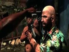 Max Payne 3 hits the market