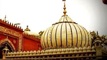 Video : Is Sufism under threat?