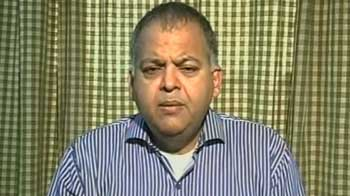 Video : Revenues to see upside of Rs 35-40 cr due to digitization: Sun TV