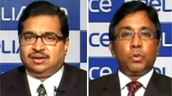 Video : In talks with investors for tower business: Reliance Communication