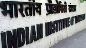 Video : How to get into IITs, engineering colleges from next year