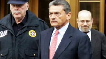 Video : Rajat Gupta's trial enters second week, early edge for US prosecutors?