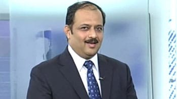Video : Expect around 45% growth in FY13: Future Capital Holdings