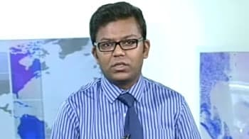 Video : Expect oil prices to come down further: Kunal Shah