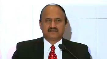 Video : Will sue Gen VK Singh if he doesn't apologise: BEML chief