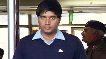 Videos : संजीव केस में हेल्थ सेक्रेटरी ने लिखी चिट्ठी