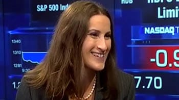 Video : Dow erases 2012 gains; US unemployment rate rises