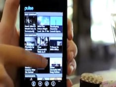 App Review: Pulse News and Microsoft Photosynth